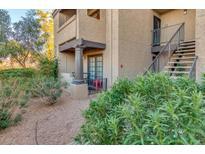 View 5995 N 78Th St # 2063 Scottsdale AZ