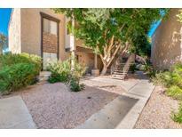 View 5995 N 78Th St # 2018 Scottsdale AZ