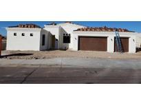 View 1530 E Paradise Ln Phoenix AZ