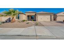 View 10788 W Prickly Pear Trl Peoria AZ