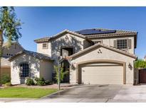View 10588 W Melinda Ln Peoria AZ