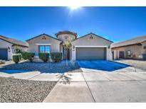 View 5737 W Pedro Ln Laveen AZ