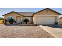 View 3645 E Thornton Ave Gilbert AZ