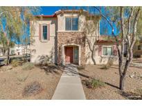 View 29425 N 22Nd Ave Phoenix AZ