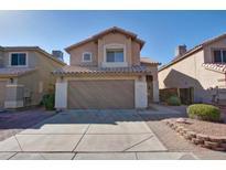 View 17220 N 40Th Pl Phoenix AZ