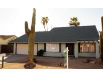 View 15832 N 23Rd Ln Phoenix AZ