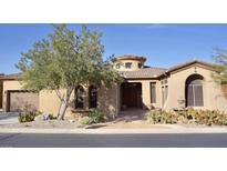 View 1522 W Willow Ridge Dr Phoenix AZ