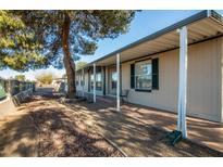 View 3538 W Rose Garden Ln Glendale AZ
