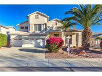 View 6758 W Cottontail Ln Peoria AZ