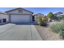 View 6380 S Windstream Pl Chandler AZ