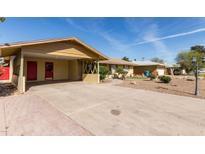 View 3812 W Lamar Rd Phoenix AZ