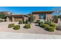 View 3826 E Cielo Grande Ave Phoenix AZ