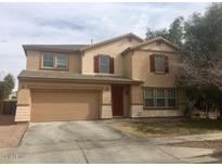 View 6829 S 42Nd Dr Phoenix AZ