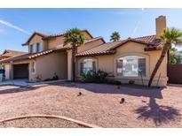 View 5639 E Marilyn Rd Scottsdale AZ
