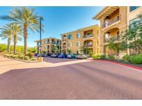 View 11640 N Tatum Blvd # 2024 Phoenix AZ