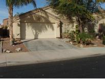 View 11820 W Electra Ln Sun City AZ
