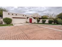 View 6139 N 31St Ct Phoenix AZ