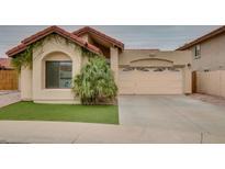 View 11650 N 112Th St Scottsdale AZ