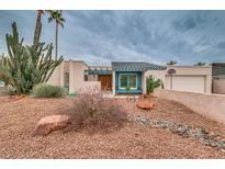 View 9323 E Lupine Ave Scottsdale AZ