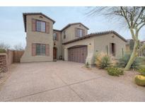 View 3928 E Crest Ln Phoenix AZ
