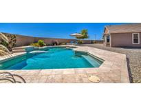 View 30675 N Opal Dr San Tan Valley AZ