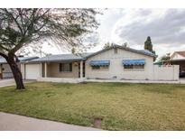 View 12808 N 30Th Ave Phoenix AZ