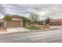 View 617 E Bradstock Way San Tan Valley AZ