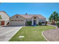 View 16235 S 39Th Pl Phoenix AZ