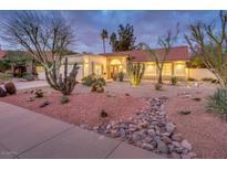 View 9270 N 105Th Pl Scottsdale AZ