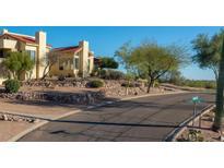 View 6217 S Avenida Del Sol Gold Canyon AZ