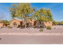 View 18514 W Rancho Ct Litchfield Park AZ