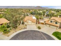 View 12971 N 99Th St Scottsdale AZ