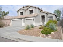 View 3514 W Riordan Ranch Rd Phoenix AZ