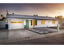 View 301 E El Camino Dr Phoenix AZ