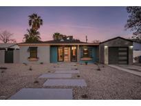 View 4205 N 19Th Pl Phoenix AZ