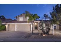 View 5621 E Kings Ave Scottsdale AZ
