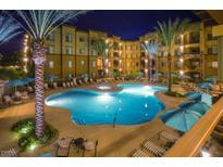 View 5450 E Deer Valley Dr # 2171 Phoenix AZ