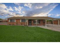 View 7240 E Vernon Ave Scottsdale AZ
