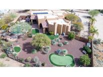 View 38304 N 8Th Pl Phoenix AZ