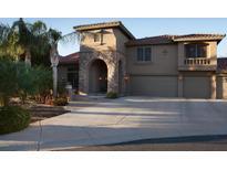View 9816 W Jasmine Trl Peoria AZ