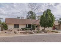 View 18421 N 43Rd Dr Glendale AZ