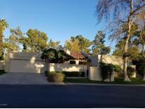 View 5401 N 26Th St Phoenix AZ