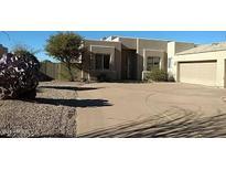 View 28934 N 111Th St Scottsdale AZ