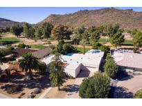 View 820 W Moon Valley Dr Phoenix AZ