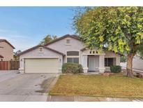 View 8648 W Rose Garden Ln Peoria AZ