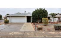 View 15219 N 37Th Ave Phoenix AZ