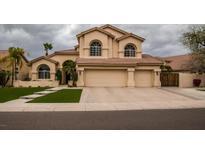 View 14046 S 33Rd St Phoenix AZ