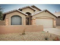 View 6132 E Roland St Mesa AZ