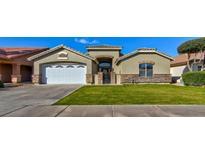 View 12910 W Lewis Ave Avondale AZ