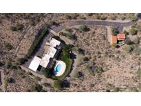 View 8020 N Mummy Mountain Rd Paradise Valley AZ
